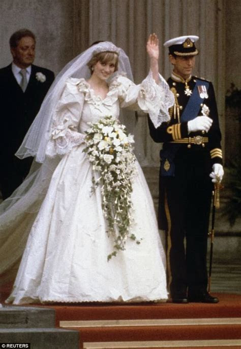 Princess Diana met Charles 12 times before they married