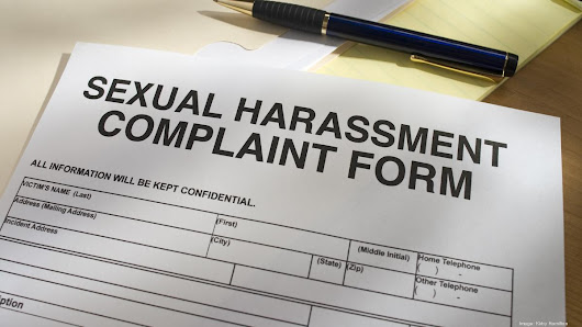California requiring harassment prevent training for every employer - Sacramento Business Journal