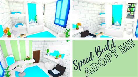 adopt  speed build adopt  bathroom design adopt