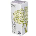 Acure Organics Argan Oil - 1 oz jar