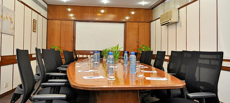 Conference Rooms For Rent In Nehru Place Delhi India Pbc