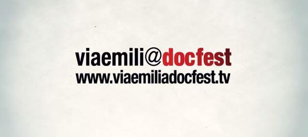 Festival del Documentario online