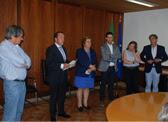 Alentejo 2020 assinou Protocolos de 37,3 milhões de euros com os GAL