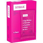 Rxbar Mixed Berry Protein Bar