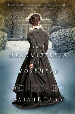 The Headmistress of Rosemere