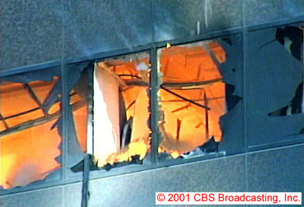 WTC7FlamesWindowFrames
