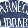 The Art of Julia Tant at Carnegie Library. Evening view this Monday (15th Sept). Wine & nibbles - all welcome. 6 to 8pm. - Friends of Carnegie Library