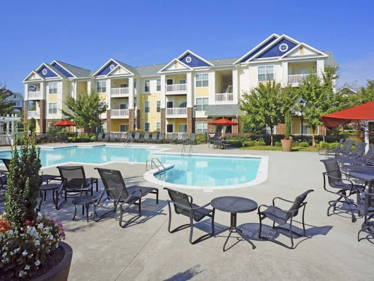 The Preserve at Steele Creek Apartments - Charlotte, NC 28273