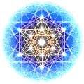 metatron_symbol__mandala
