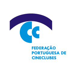 Federação Portuguesa de Cineclubes