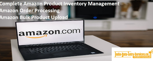How to Listing Products on Amazon? Complete Amazon Product Inventory Management – IDES Blog