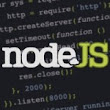 Defining routes: namespaced routing way in Express.js and Node.js