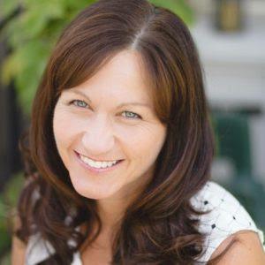 Karen Engle