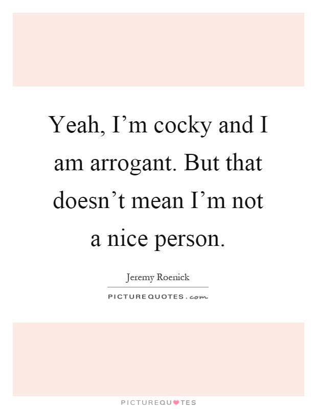 Nice Person Quotes Sayings Nice Person Picture Quotes Page 2