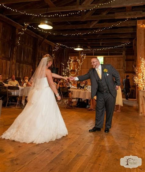 42 best Barn Weddings at Port Farms, Waterford, PA images