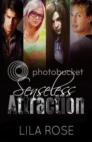 sensless attraction