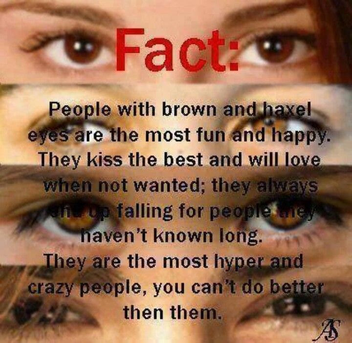 Brown Eyes Quotes Quotesgram 40 Quotes
