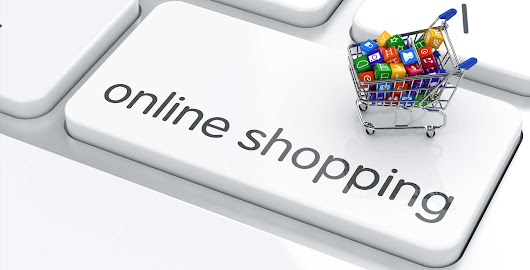 Raddoppiate le imprese dell'e-commerce in Italia - HTA Group S.r.l.s.