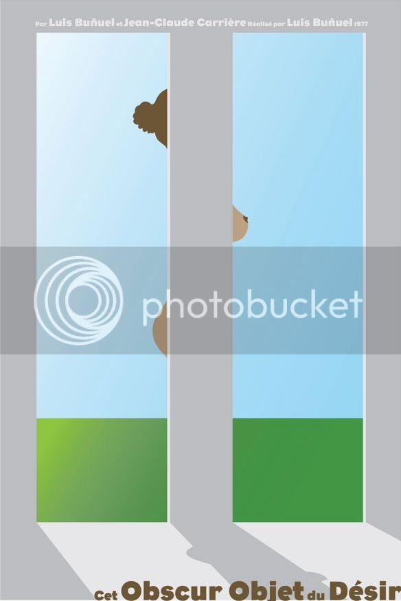http://i664.photobucket.com/albums/vv9/francomac123/Travail%20en%20cours/desir1.jpg