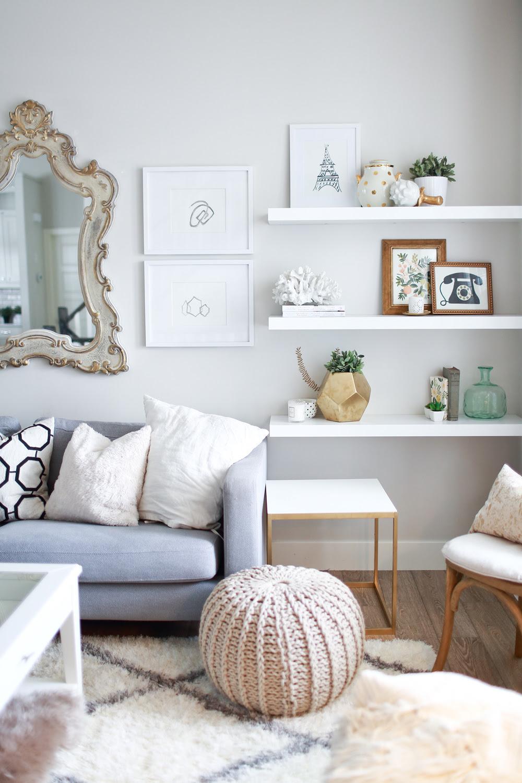 IKEA Shag Rug Options - HomesFeed
