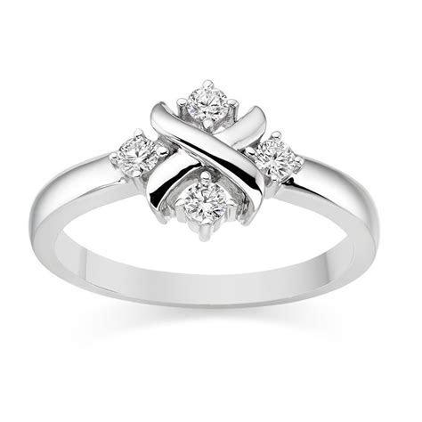 Elegant Kohls Engagement Rings Black Friday And Promise Rings