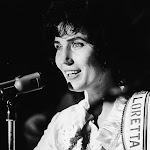 10 Statement Songs From Powerful Country Women - The Boot