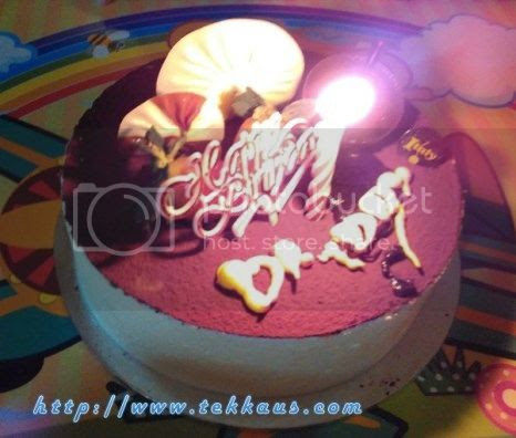 photo 10 Birthday Cake Daddy_zpslanpol1p.jpg