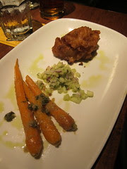 Summit Anniversary Dinner