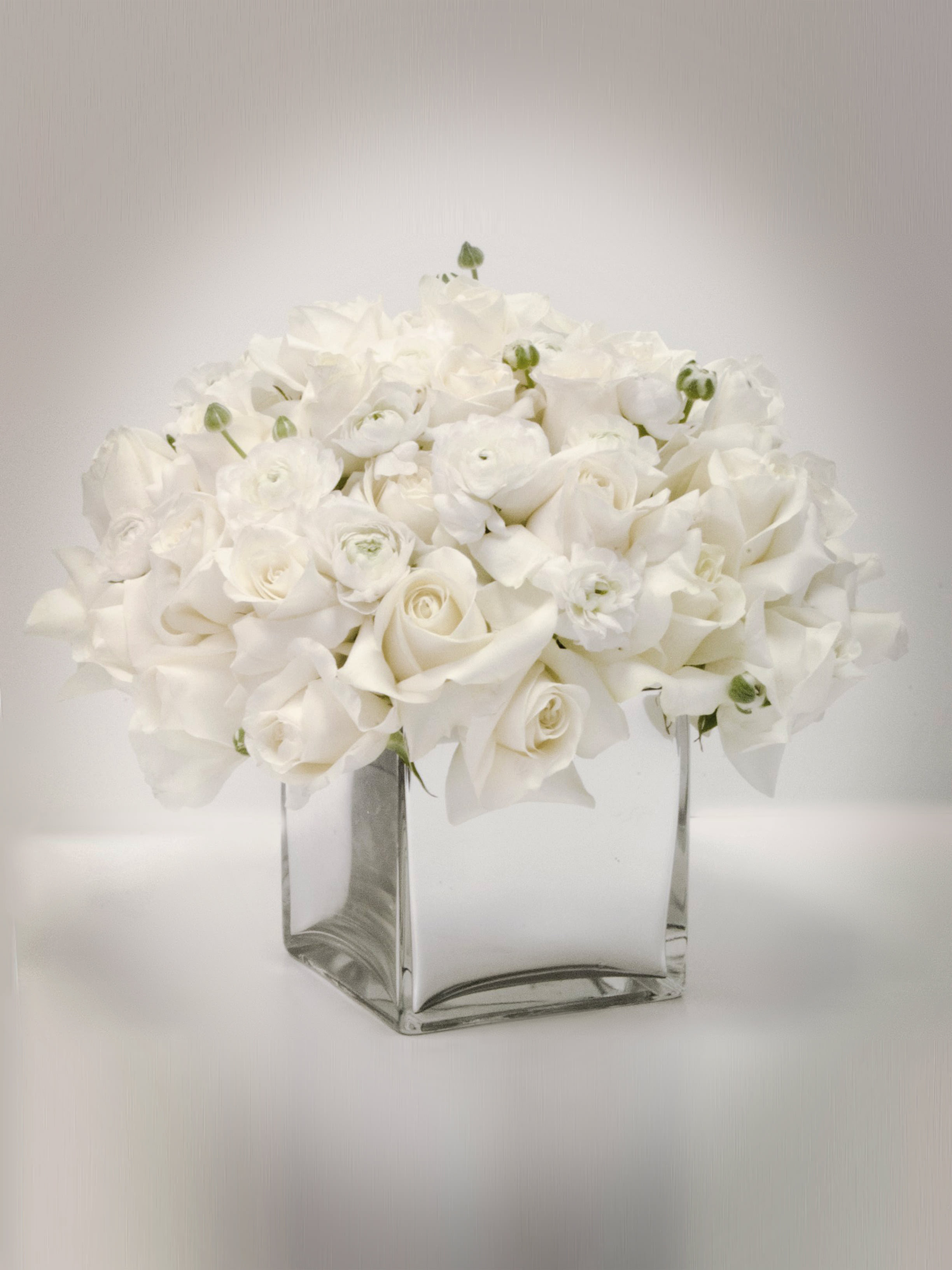Modern Rose Bouquet Floral Collection Shop Collections
