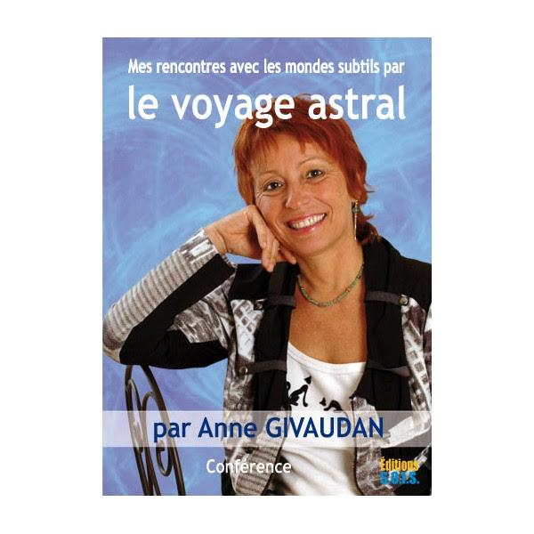 http://alchymed.com/wp-content/uploads/2013/02/AG_voyage-astral.jpg