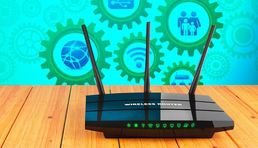 How to boost your Wi-Fi speed by choosing the right channel | ExtremeTech