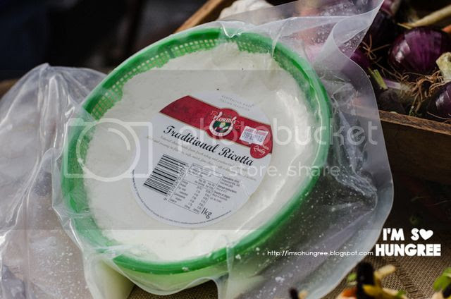 photo australian-grand-dairy-awards-0749_zpsaszsy2el.jpg