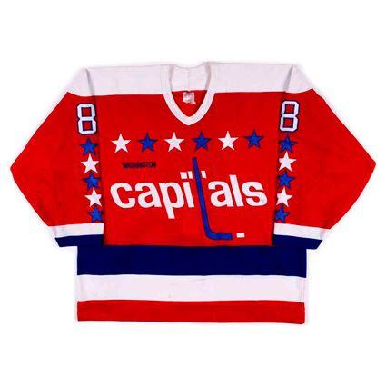 Washington Capitals 1987-88 jersey photo Washington Capitals 1987-88 F jersey.jpg