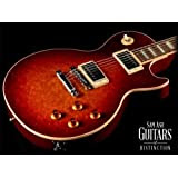 Gibson 2013 Les Paul Standard Premium Birdseye Electric Guitar