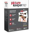 Atlanta Ecommerce Jobs: Picture Keeper seeks an Ecommerce Marketing Manager (Marietta, GA 30066)