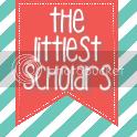 The Littlest Scholars
