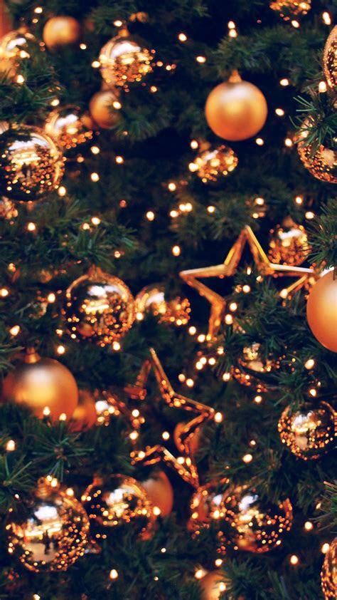 av decoration holiday christmas illustration art gold wallpaper