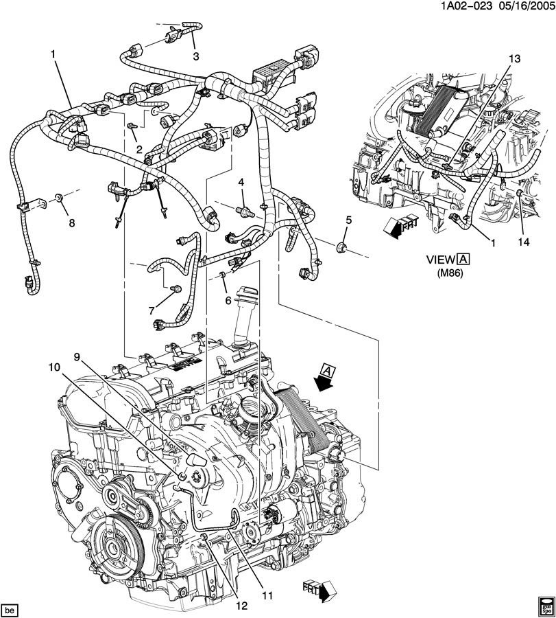 wiring diagram database: 2000 chevy s10 22 engine diagram chevy s10 2 2 engine diagram  wiring diagram database