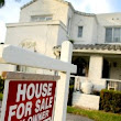 Home mortgage rates drop again