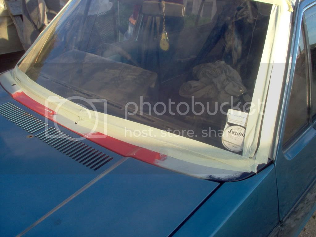 Haleh U0026 39 S Blog  Hi New Guy With Vw Mk1 Golf Gld Good Condition With Pics