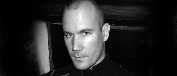 Angel Millar: My Path to Hinduism