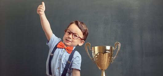 Why Recognition Is A Leaders Number One Tool For Boosting Results