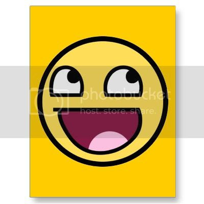 SA Smiley Pictures, Images and Photos