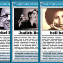 theory trading cards
