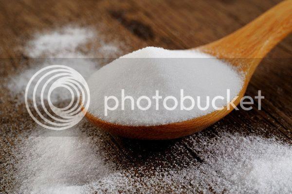 photo baking-soda-shutterstock_zps8014f593.jpg