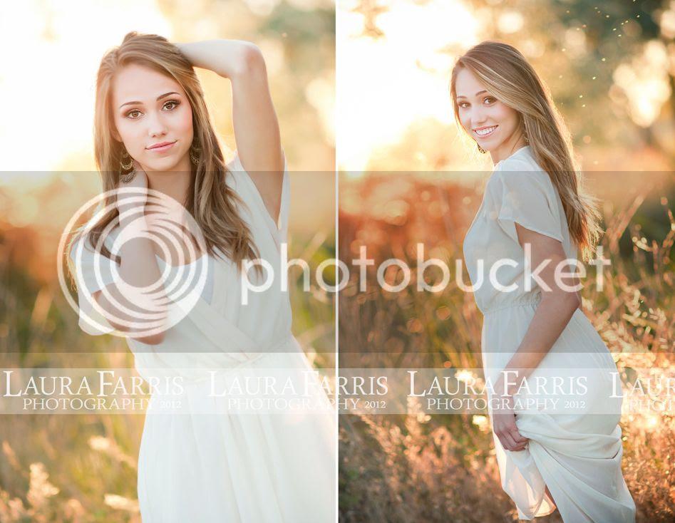 nampa senior portraits
