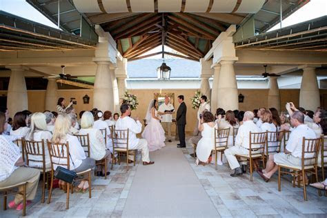 Pin by Alexia Barnhill on wedding   North beach plantation