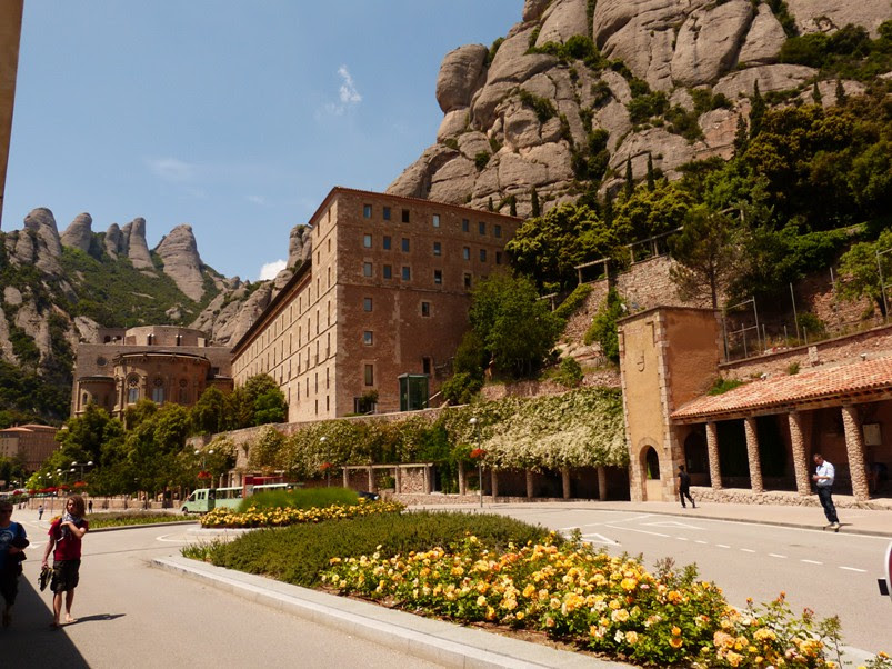 Montserrat (12)