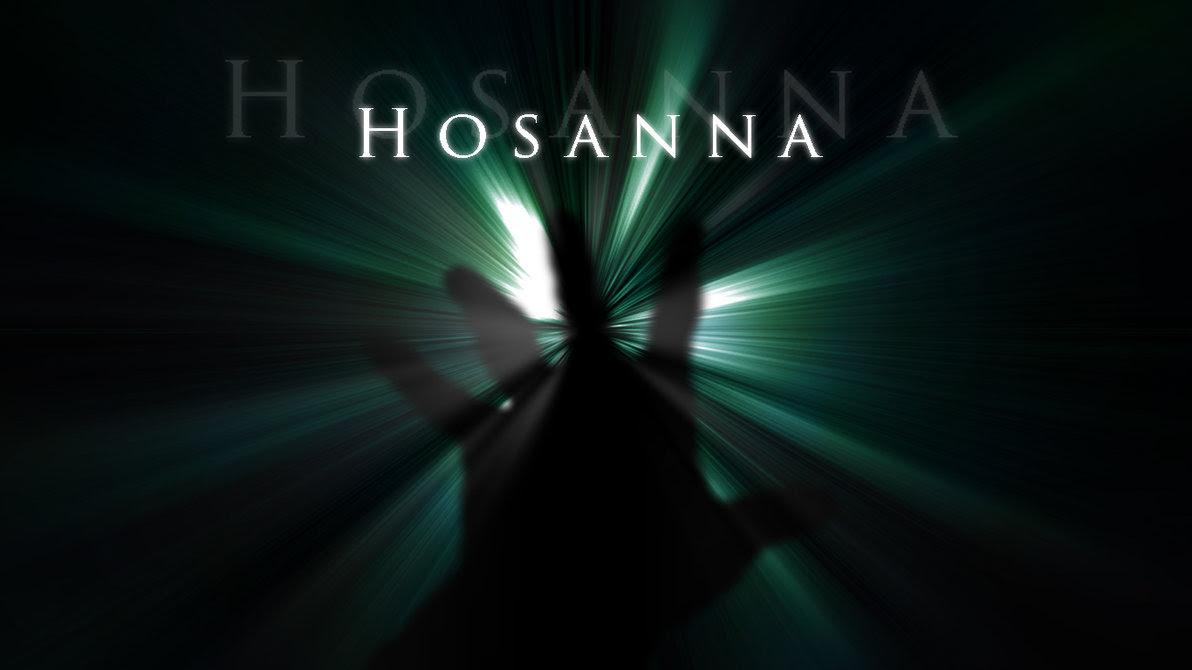 BLCF: Hosanna_by_right__hand
