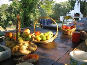 MorningTable 300x225 7 looduslikku meetodit hommikukohvi sõltuvusest vabanemiseks